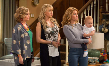 Fuller House Final Season Gets Premiere Date at Netflix