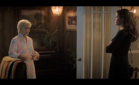 Mother Knows Best - American Woman Season 1 Episode 4