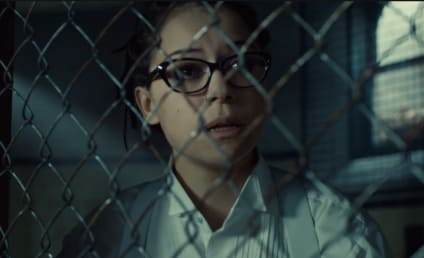Orphan Black Season 5 Episode 6 Review: Manacled Slim Wrists