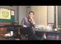 Paul Wesley Previews The Vampire Diaries Season 7, Steroline & More!