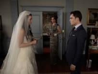 Gossip Girl Season 5 Episode 13