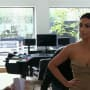 Ready to Get Hitched - Keeping Up with the Kardashians Season 9 Episode 20