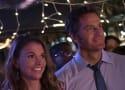 Watch Younger Online: Season 3 Episode 11