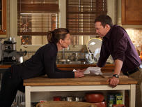 Blue Bloods Season 1 Episode 20