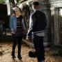 Reconnection - Cloak and Dagger Season 1 Episode 1