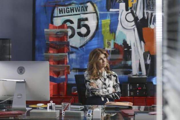Rayna at Highway 65 - Nashville