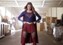 Watch Supergirl Online: Season 1 Episode 2