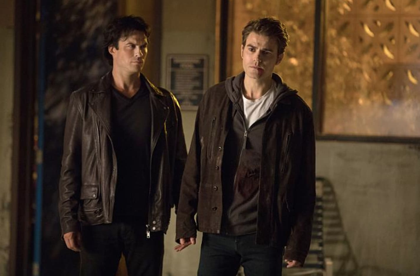 watch vampire diaries season 8 episode 6 online free