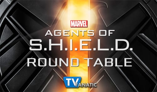 Agents of S.H.I.E.L.D. RT Logo - depreciated -