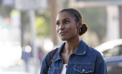 Insecure Season 3 Episode 4 Review: Fresh-Like