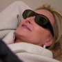 Watch The Real Housewives of New York City Online: Oil and Vinegar