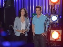 Warehouse 13 Season 4 Episode 14