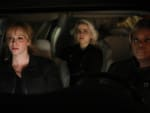Going For A Ride - Good Girls Season 2 Episode 9