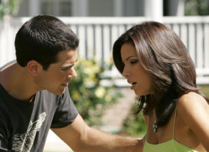 Watch Desperate Housewives Season 2 Episode 3 Online