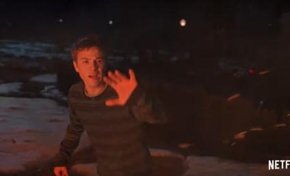 Locke & Key: Netflix Adaptation Gets Spooky First Trailer!