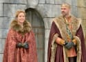 Reign Review: We Can Make It If We Run