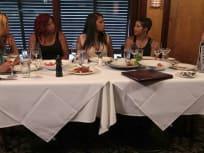 Braxton Family Values Season 4 Episode 10