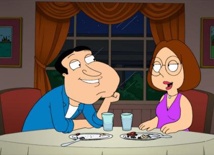 Watch Family Guy Season 10 Episode 10 Online