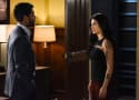 Watch Shadowhunters Online: Season 2 Episode 3