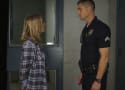 The Rookie Season 1 Episode 7 Review: The Ride Along