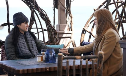 Big Little Lies Season 2 Episode 2 Review: Tell-Tale Hearts