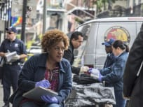 NCIS: New Orleans Season 4 Episode 4