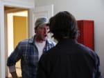 Anger on Nashville Season 4 Episode 9