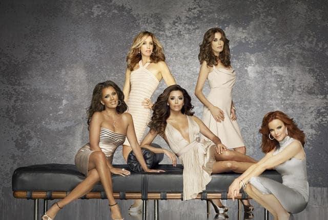 desperate housewives saison 8 episode 11 streaming videobb