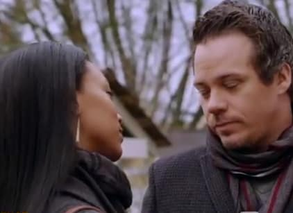 Watch Once Upon a Time Season 2 Episode 18 Online