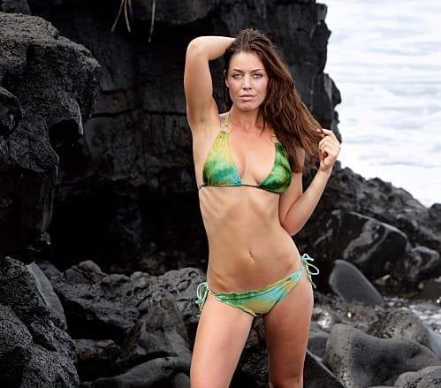Amanda Kimmel