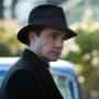 Gil McKinney as Henry Winchester