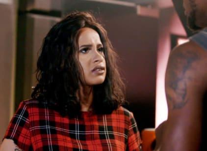 Watch Love & Hip Hop Season 7 Episode 4 Online