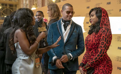 Empire Season 6 Episode 10 Review: Cold Cold Man