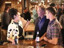 Chasing Life Season 2 Episode 4