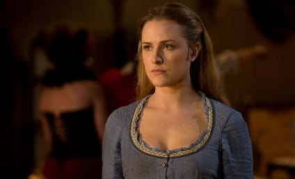 Westworld Season 1 Episode 5 Review: Contrapasso