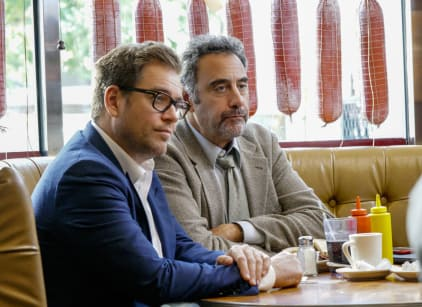 Watch Bull Season 2 Episode 4 Online