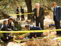 Major Crimes Season 2 Episode 5