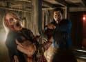 Ash vs. Evil Dead: Season 3 Premiere Date Revealed!