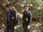McGee and Bishop - NCIS