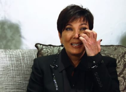 Watch Keeping Up with the Kardashians Season 10 Episode 4 Online