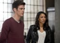 Watch The Flash Online: Season 2 Episode 11