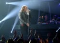 American Idol Review: 80s Greats