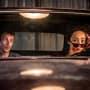 Locked in a Garage - Preacher Season 2 Episode 1