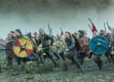 Vikings Season 4 Episode 20 Review: The Reckoning