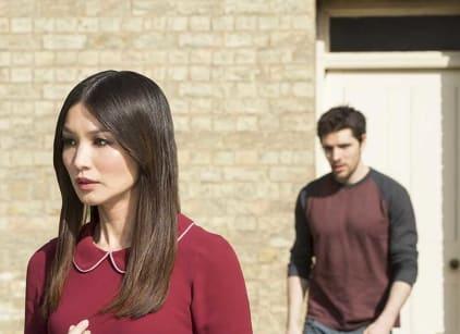 Watch Humans Season 2 Episode 2 Online