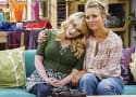 Watch The Big Bang Theory Online: Season 10 Episode 2
