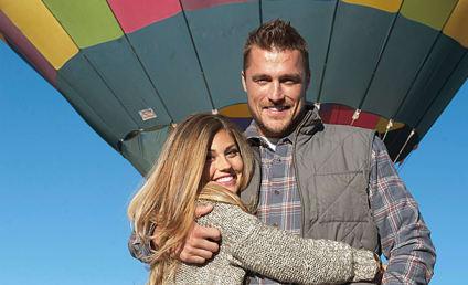 The Bachelor: Watch Season 19 Episode 5 Online