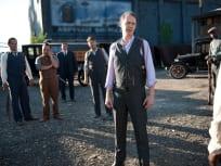 Boardwalk Empire Season 3 Episode 12