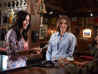 Cougar Town Season 6 Episode 3