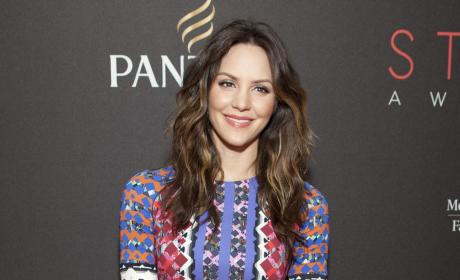Kat McPhee Photo